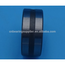 Free sample China wholesale HK1816 18*24*16 inch size needle roller bearing for bicycle