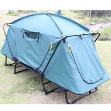 Camping de camping en plein air automatique de pêche