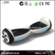 Les dernières roues à deux roues populaires Balance Scooter Oxboard
