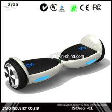 Latest Popular Two Wheels Balance Scooter Oxboard