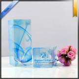 Clear PVC Plastic Packaging Box for Gift