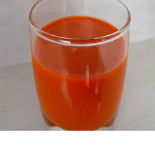 100% Natural wolfberry fruit powder Goji fruit juice powder