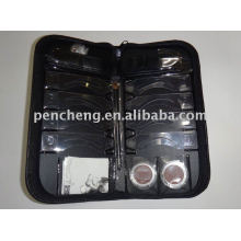 Kit de estêncil Perfect Brow