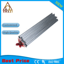 Cartridge heater for Food service equipment