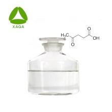 Порошок 99% левулиновой кислоты 123-76-2