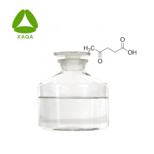 99% Levulinic Acid Powder 123-76-2