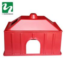Piglet heat insulation box piglets warm box with watching window
