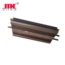 Ausgang 12V 24V DC 720W LED-Streifentreiber