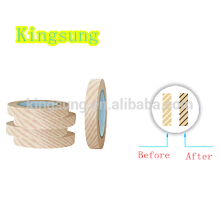medical Steam indicator autoclave EO tape