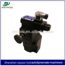 yuken bsg-06 pressure relief valve china