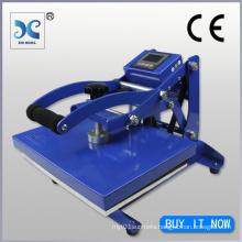 60% off Dye Sublimation Heat Press Machine