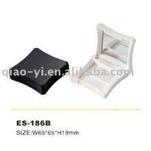 ES-186B чехол для век