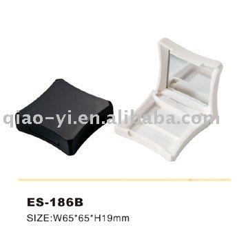 ES-186B Lidschattenkoffer