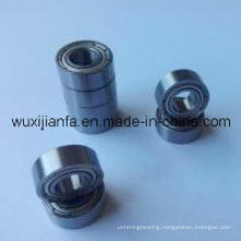 608 Stainless Steel Skateboard Bearing