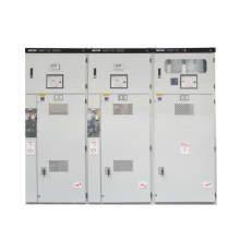 HXGN17-12 fixed type AC metal enclosed power switchgear LV switchgear MV switchgear electrical equipment