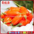 Goji berries and breast cancer goji berries and colon cancer goji berries and high blood pressure medicine