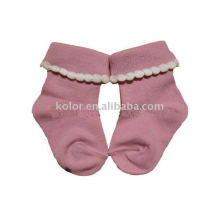 Милые бамбуковые носки