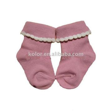 cute bamboo socks