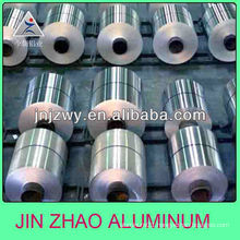 3004 aluminum strip coils for canned food