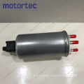 Original FUEL FILTER for Great Wall Wingle 5, 1111400-ED01