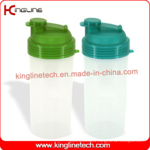 450ml Water Bottle (KL-7423)