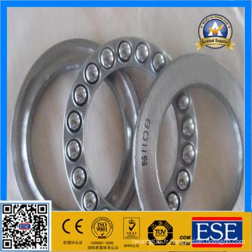 Roulement à billes à haute qualité fabriqué en Chine