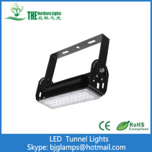 40w LED Tunnel lights Factory