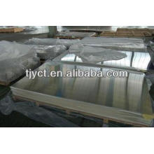 copper alloy manganin sheet