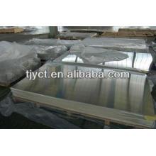 copper alloy manganin sheet