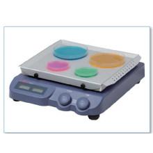Laboratory Digital Shaking Rotator Dsr-10A