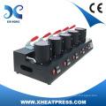New Arrival Mug Heat Press Machine MP150x5