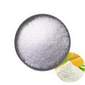 30-100 mailles d'acide citrique anhydraté