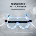 Safety Glasses Eye Protection Medical Goggle