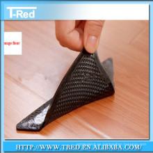 durable y conveniente almohadilla antideslizante pegajosa
