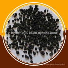 Coal Carbon Additive For Casting Iron