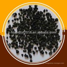 Calcined Petroleum Coke Materiais de fundição de aditivos de alto carbono