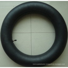 Hot Sale Famous Motorcycle Inner Tube 130/70-12