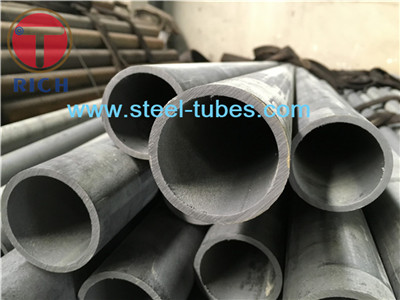 Seamless Boiler Steel Tubes,Steel Heat Exchanger Tubes,Seamless Carbon Boiler Tube,Alloy Steel Boiler Tube,Oval steel tube