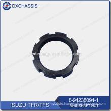 Genuine TFR/TFS Mainshaft Nut 8-94238-094-1