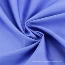 60x60 / 200x112 / 195x60 120gsm 152cm bleu 100% coton tissé tissu imprimé coton élasthanne