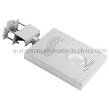 Luz solar do diodo emissor de luz IP65 80W para a iluminação da estrada do jardim da rua