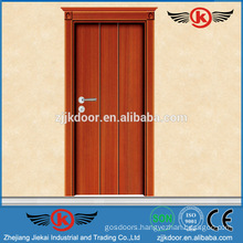 JK-TP9016 factory sale turkey pvc kitchen cabinet door
