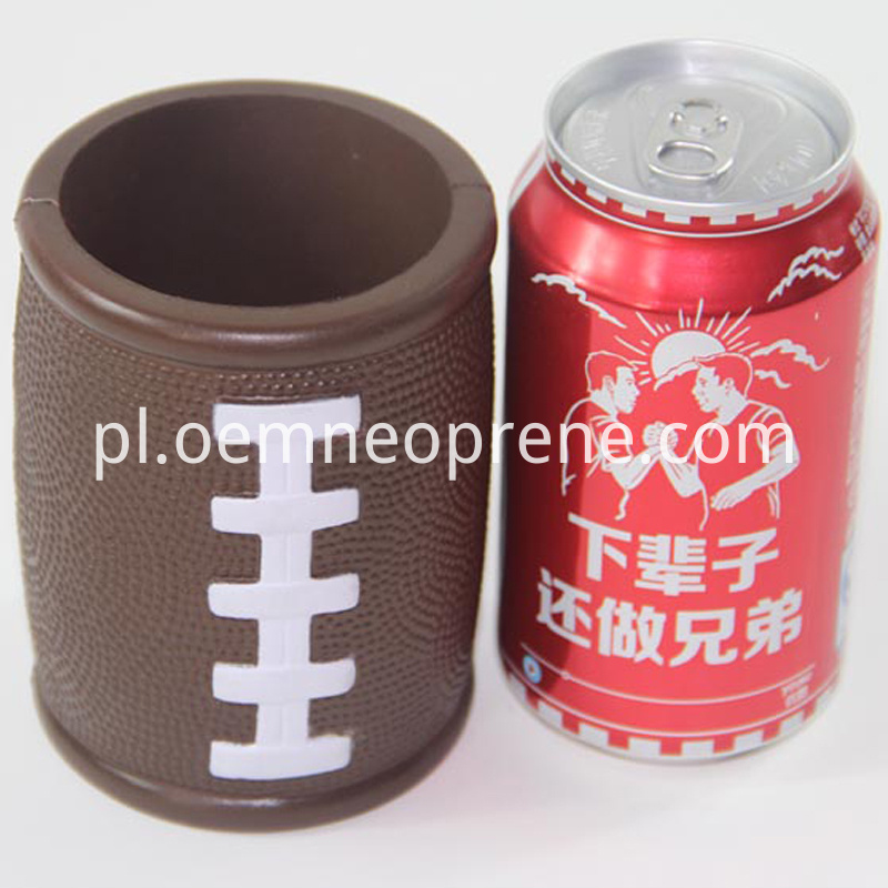 Alt Portable PU foam Coolers