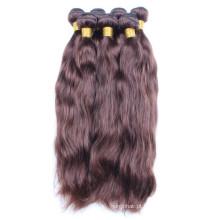 Comprar a granel da china 100% cabelo brasileiro humano virgem da china