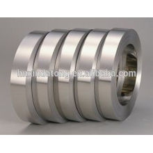 Lamp Aluminum Strip