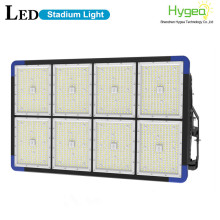 led flood light 1440w IP65 waterproof