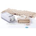 medical air mattress anti decubitus mattress with aluminum pump