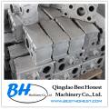 Aluminum Casting (Die Casting / Aluminium Die Casting)