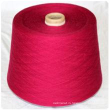 Ковер Ткань/Тканье Вязание/Вязание Шерсти Яка/Тибет-Овечья Шерсть Пряжа
