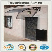 Canopies Canopy in Philippines Polycarbonate Awnings